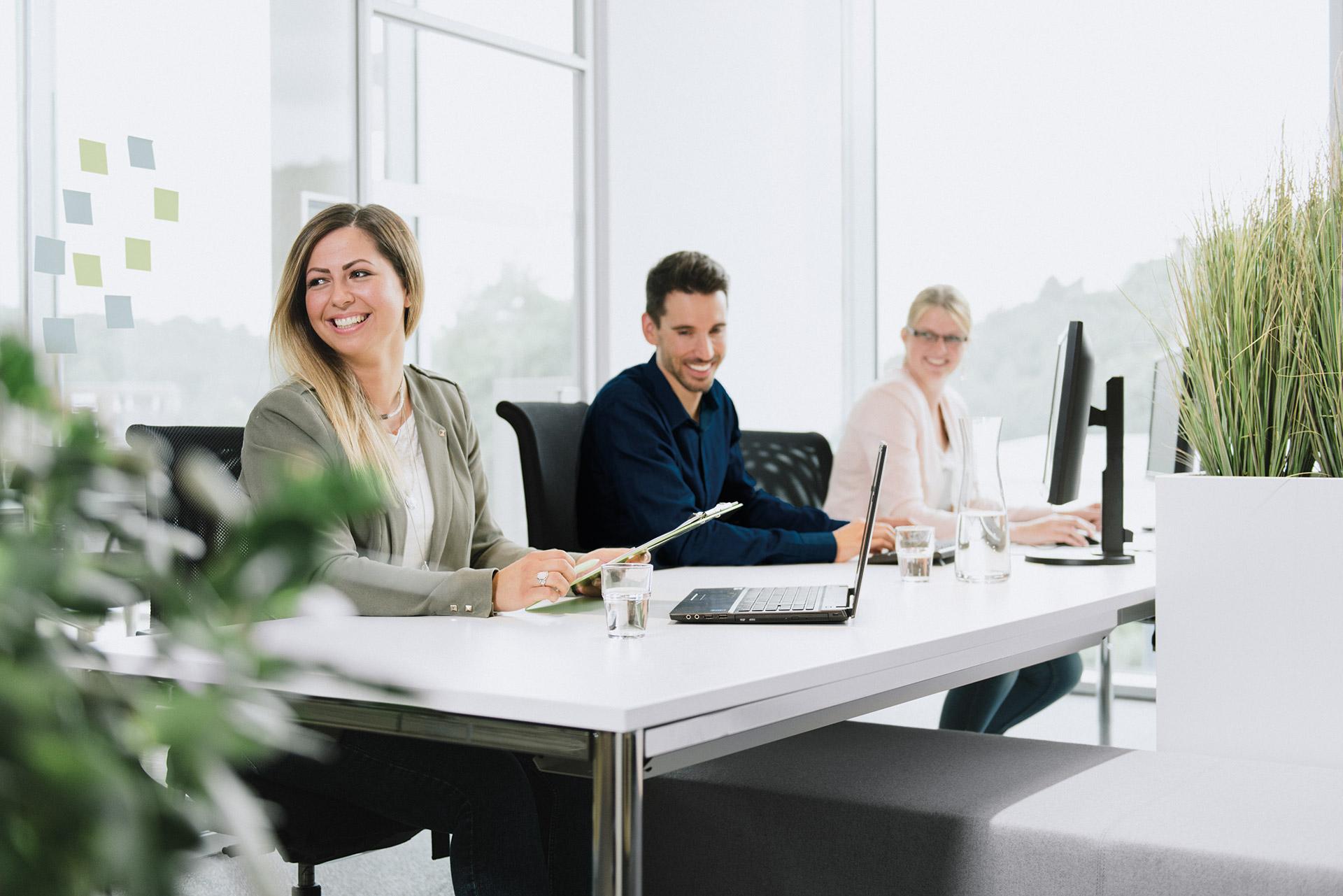 Hees Bürowelt - Für das bessere Arbeiten • Hees.de