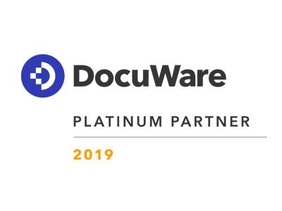 DocuWare Platinum Partner: Hees Bürowelt GmbH in Siegen