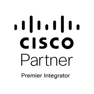 Cisco Cloud-Lösungen