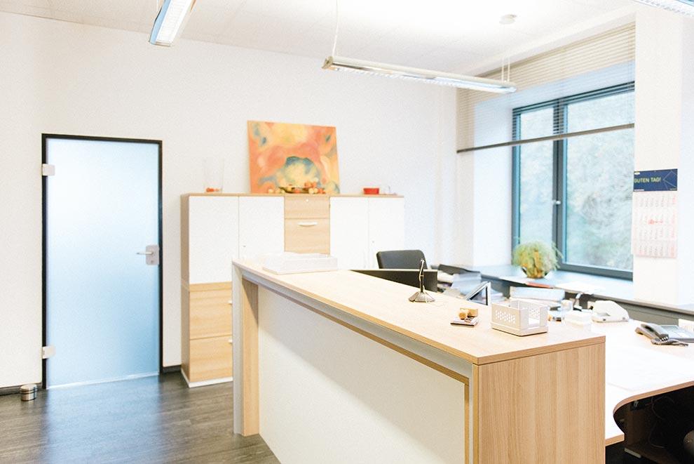 Berufliches Trainingszentrum Dortmund • Hees.de