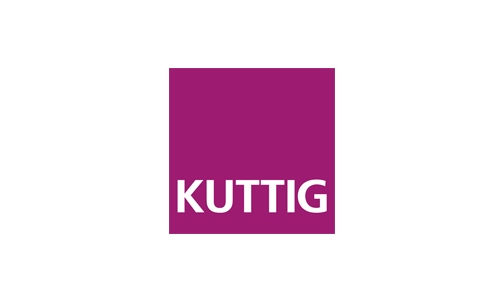 Kuttig IT-Systemhaus