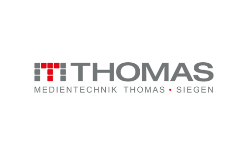 Thomas Medientechnik